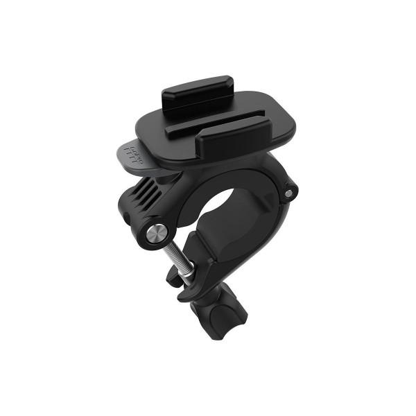 Go pro agtsm-001 handlebar manillar / sillín / soporte para barra