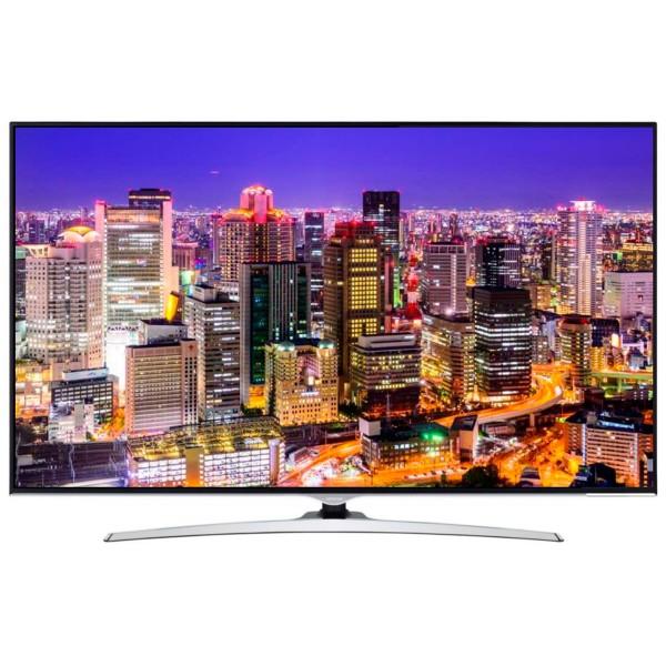 Hitachi 65hl7000 televisor 65'' lcd led uhd 4k hdr 1600hz smart tv wifi bluetooth hdmi usb grabador y reproductor multimedia