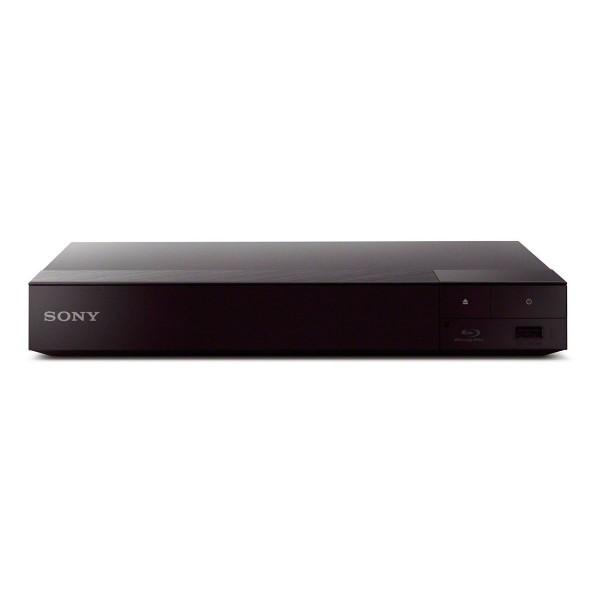 Sony bdps6700b reproductor blu-ray 3d con conversión de señales 4k