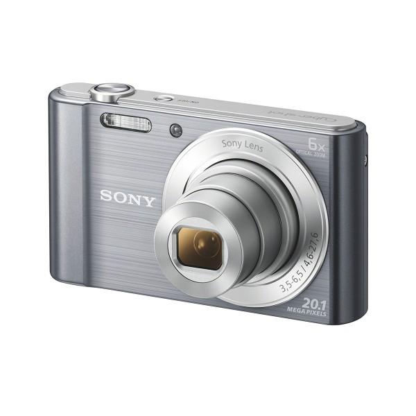 Sony dscw810s
