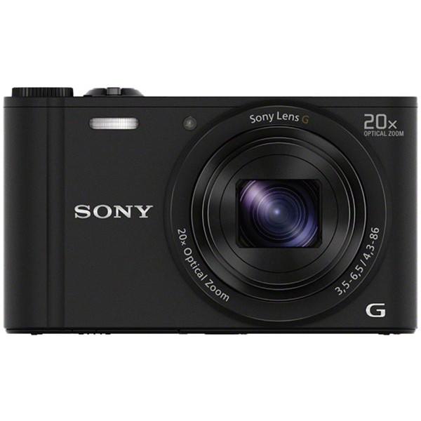 Sony dscwx350b