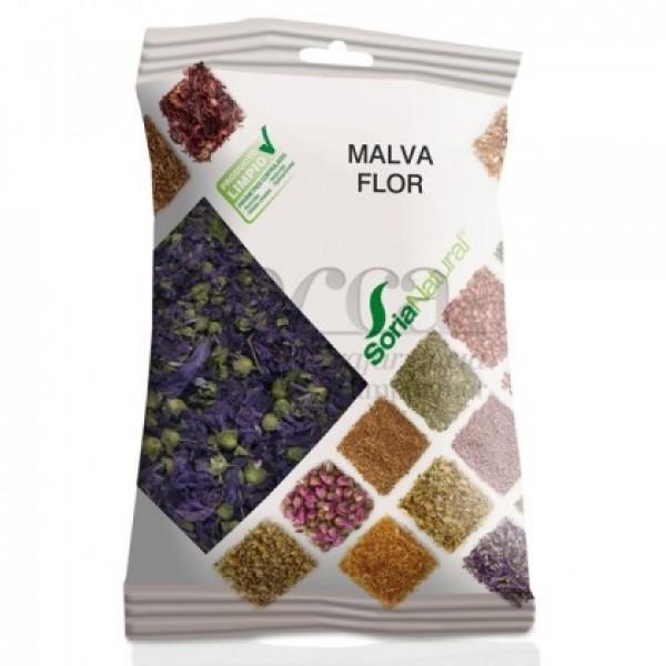 MALVA FLOR 25GR R.02132