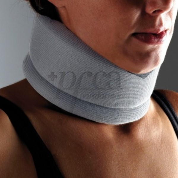 COLLARIN INNOVA FARMALASTIC ADULTOS T/ UNICA
