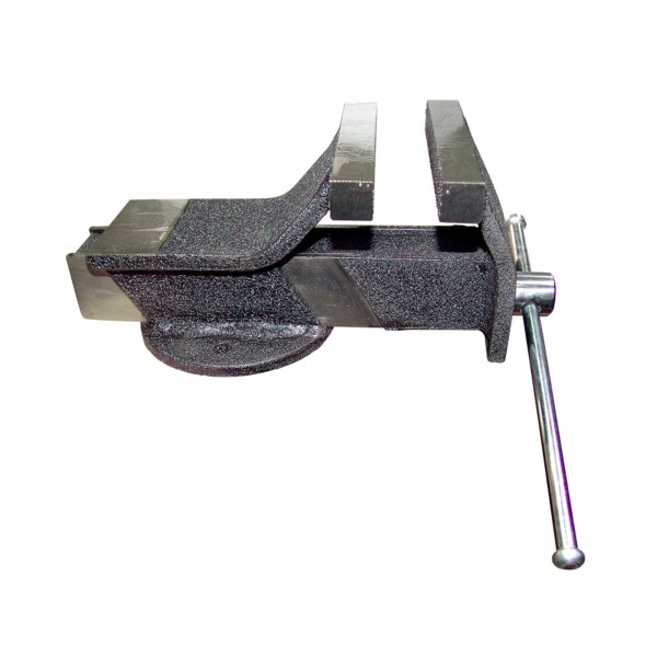 Tornillo banco 150 mm. stein