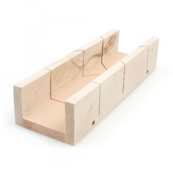 Corta inglete stein madera 300x65mm