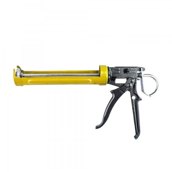 Pistola silicona stein giratoria prof.
