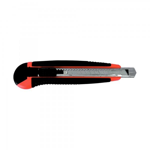 Cutter stein autoblocante m/goma  9,5mm