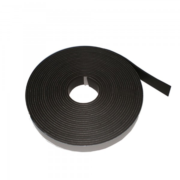 Iman recambio rollo 3,0 m. (16551)