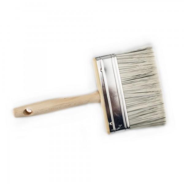 Paletina canaria fibra mango madera  nº3