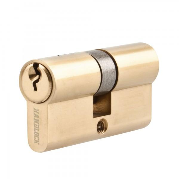 Cilindro serreta handlock 13 lat. 35x35