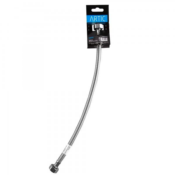Uniflex artic 40 cm. h1/2 x h1/2