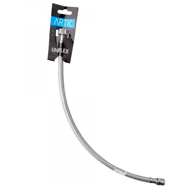 Uniflex artic 40 cm. m3/8 x h1/2