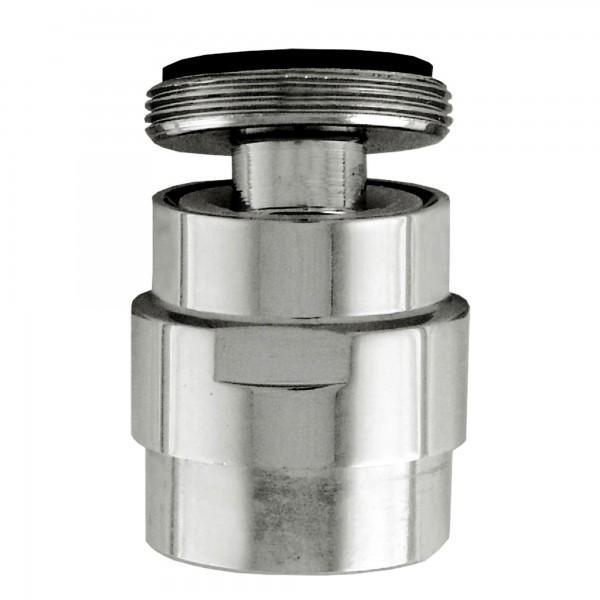 Atomizador hidrobis bidet c/rot. m-24
