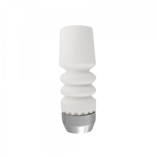 Atomizador plast. grifo sin rosca largo