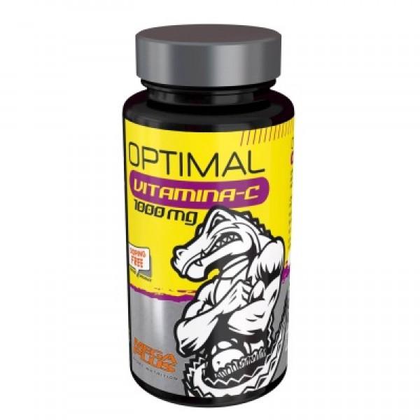 Vitamina c optimal
