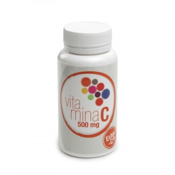 Vitamina c (ester c)