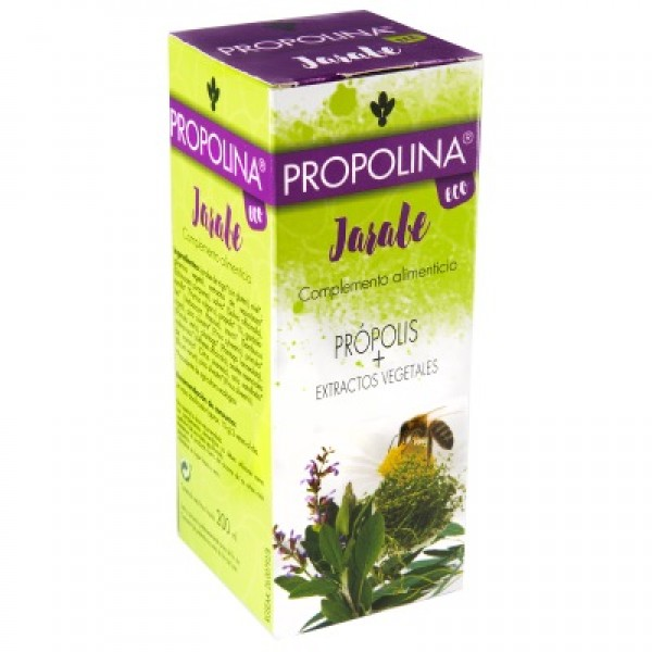 Propolina eco  200ml