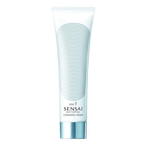 Kanebo silky cleansing crema 125ml