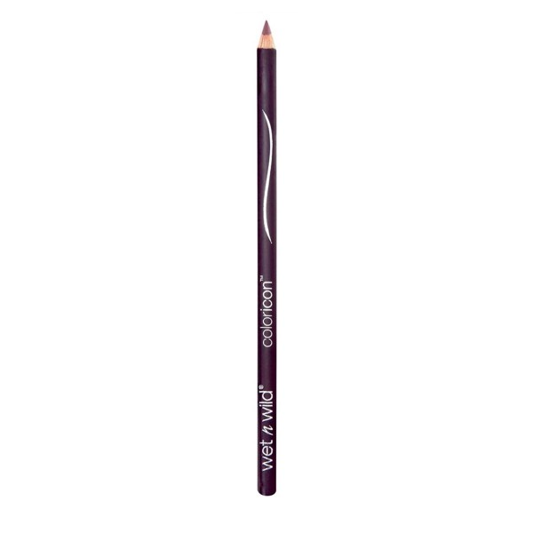 Wet'n wild coloricon lipliner plumberry