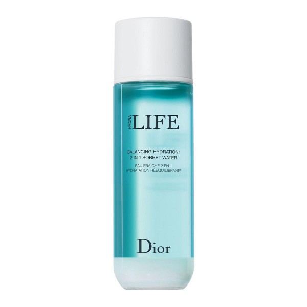 Dior hydralife balancing hydration sorbet water 2 in 1 175ml