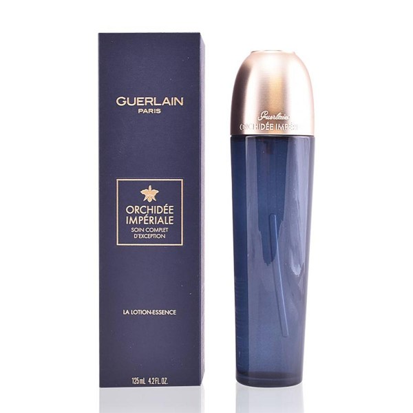 Guerlain orchidee imperiale lotion 125ml