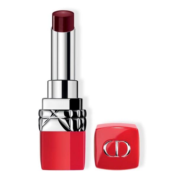 Dior rouge dior lipstick 883 ultra poison