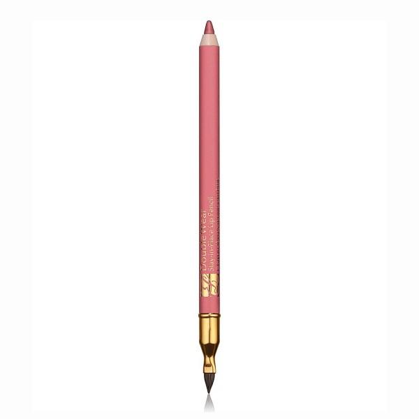Estee lauder double wear lip pencil pink
