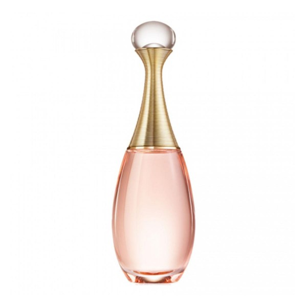 Dior j'adore in joy eau de toilette 50ml vaporizador