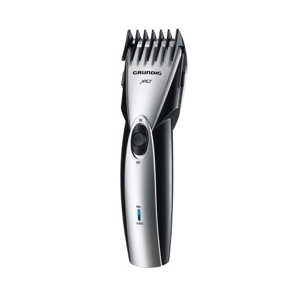 Grundig mc3140 hair clipper cortador de pelo y barba