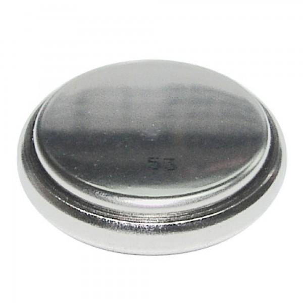 Pila duracell litio cr-2430 bl.1