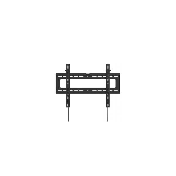 Fonestar stv-7364n soporte inclinable para tv 37'' a 70'' 50kg vesa 600x400
