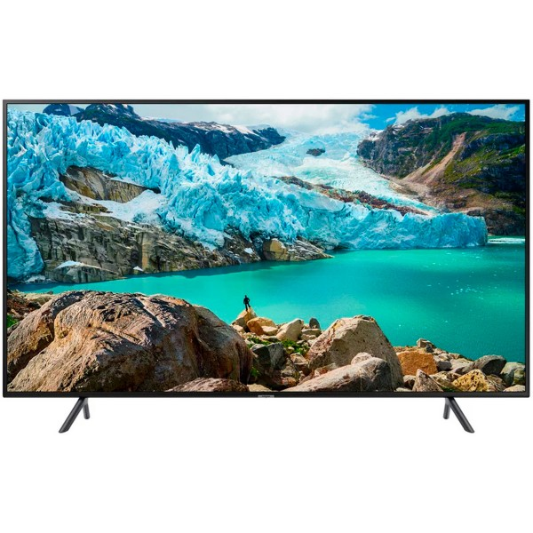 Samsung ue55ru7172 televisor 55'' lcd led uhd 4k 2019 smart tv wifi bluetooth