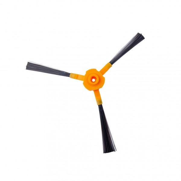 Rec.robot aspirador 35882 cepillos