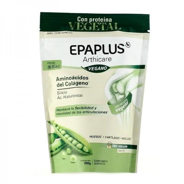 EPAPLUS ARTHICARE VEGANO 300 G