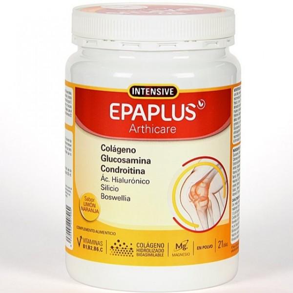 EPAPLUS ARTHICARE INTENSIVE 284G POLVO
