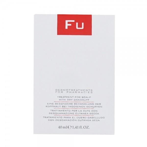 VITAL PLUS ACTIVE FU DESCAMACION SECA 35ML